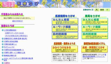 iryounavi001.jpg