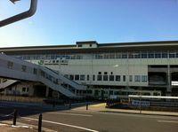 iwate002.JPG