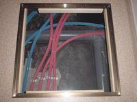 地熱利用 床下システム