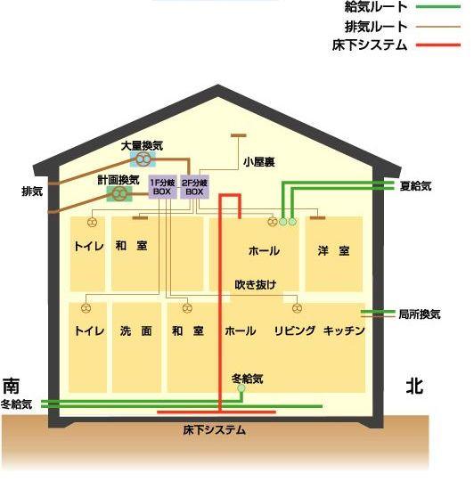 chinetu20110700034.jpg