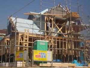 chinetu2011070010.jpg