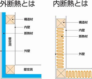 chinetu201107006.jpg