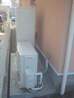 eco20110321002.JPG