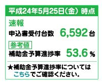 enehojyo20120525.jpg