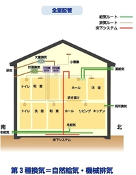 kanki001a.JPG