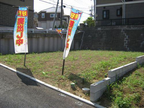 miyazaki0002.jpg
