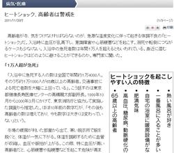 nikkei20111120.JPG
