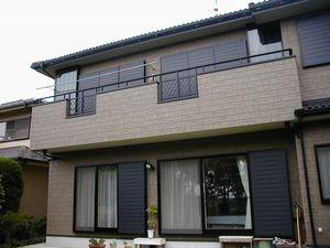地熱住宅 温度測定結果 千葉県八千代市 S邸