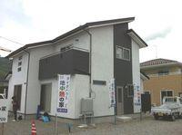 taiga_modelh001.jpg